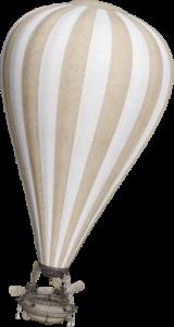 Vinci Loire Valley